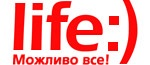 life:) сотрудничает с AirTies в рамках новой услуги «life:) on-line»