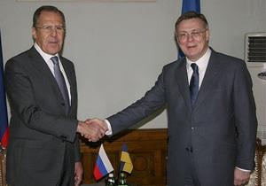 Сближение с Таможенным союзом: Украина в нерешительности