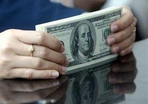 НБУ: Доля просроченных кредитов в Украине продолжает расти