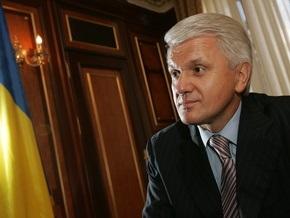 Литвин инициирует референдум по изменению избирательной системы