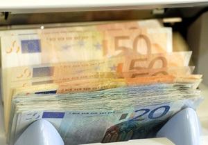 Еврокомиссия представила проект бюджета на 2014-2020 годы