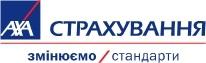 АХА в Украине – самая эффективная компания страхового сектора