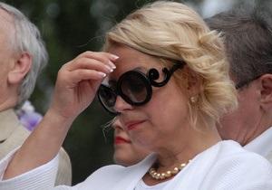Герман: Губернаторы, которые вмешивались в подсчет голосов, должны быть уволены