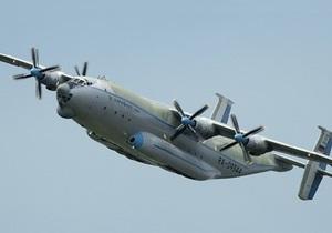 Авиакатастрофа в Тульской области: новые подробности (обновлено)
