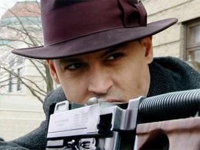 Пистолет Джона Диллинджера ушел с молотка за $95 600