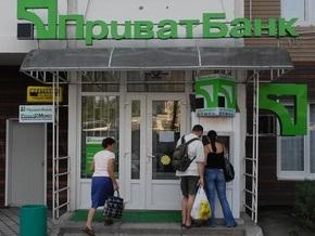 Нетрезвый журналист на спор обстрелял банк в Полтавской области