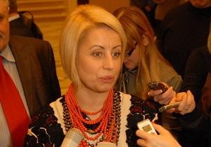 Герман: Украиноязычные граждане не имеют финансового влияния в стране