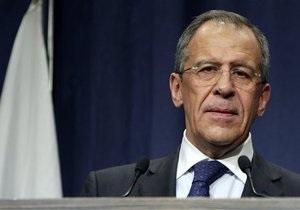 Лавров заявил о скором подписании нового договора по СНВ
