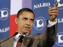 Обама: Ирак никогда не был главным фронтом в войне против терроризма
