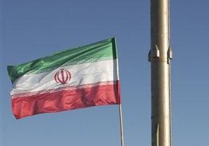 США пригрозили Ирану скорыми санкциями