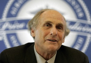 Канадский ученый скончался за три дня до присуждения ему Нобелевской премии