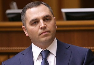 Портнов: Украинские суды выносят всего 0,2% оправдательных приговоров
