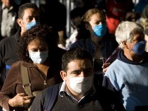 La Stampa: Изменчивая природа вирусов позволяет им преодолевать видовые барьеры
