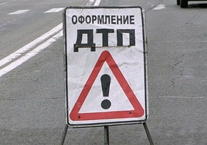 В Крыму в результате двух ДТП погибли мотоциклисты
