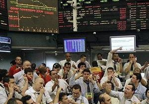Рынки: Отчеты дадут импульс биржам