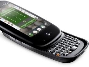Опрос: Современные мобильные телефоны слишком сложные в эксплуатации