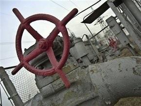 Болгария, Словакия и Молдова призвали РФ и Украину срочно решить газовую проблему