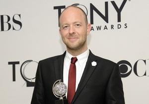 В Нью-Йорке вручили самую престижную театральную награду в мире