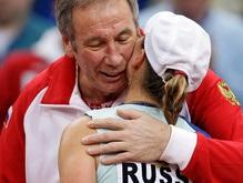 Кубок Федерации: В финале сразятся Россия и Испания