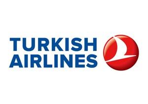 Дополнительный  регулярный рейс в Турцию решит вопрос дефицита билетов