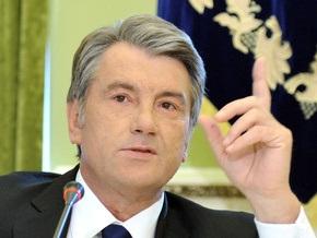 НГ: Президентские выборы в Украине под угрозой