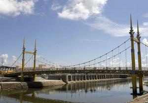 Полиция Камбоджи назвала причину давки на мосту в Пномпене