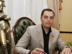 Коалиция не намерена увольнять Пинзеника - Портнов