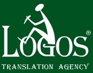 Подарок клиентам от бюро переводов  Logos  - перевод одной страницы бесплатно