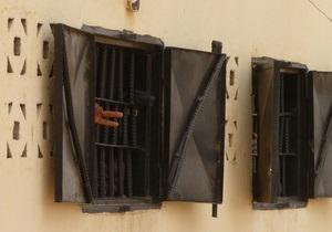 В Руанде журналисты получили срок за критику президента страны