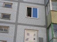 Против жилищного афериста в Харьковской области возбуждено уголовное дело