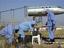 Почти треть украинцев за возобновление ядерного статуса страны - опрос