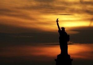 Господство сверхдержав может усилиться крупнейшей в мире зоной свободной торговли между ЕС и США