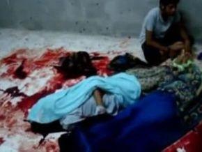 В таиландской мечети убиты десять и ранены 13 человек