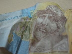 Гривна оказалась лидером падения среди валют стран СНГ и восточной Европы