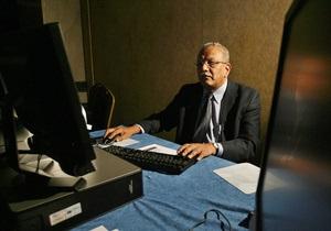 Новости Германии - Комментарии в интернете - Суд разрешил ругать немецких политиков в интернете
