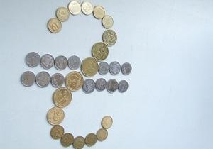 Профицит сведенного платежного баланса Украины в мае снизился до $483 млн
