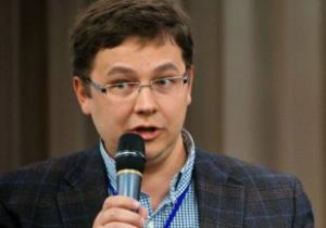 c3312e74123f Совладелец и основатель крупнейшего в Украине интернет-магазина Rozetka.ua  Владислав Чечеткин не подтвердил информацию о том, что предприятие готово  ...