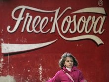 Генсек ООН признал уникальность Косово