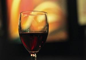 В мире растет популярность испанских вин