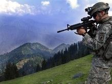 СМИ: Солдаты ISAF в День мира убили жителя афганской провинции