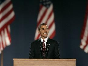 Хакеры использовали речь Обамы для кибер-мошенничества