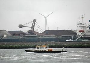 В Нидерландах метеорологов предлагают штрафовать за неправильные прогнозы