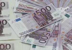 СМИ: Европейские центробанки начали готовиться к возможной отмене евро