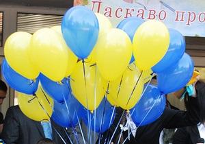 Москва призывает Евросоюз позволить Украине самой выбрать между Евросоюзом и ТС - постпред РФ при ЕС