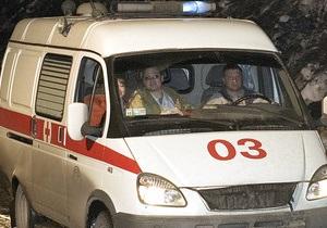 Авиаинцидент в аэропорту Сургута: новые подробности