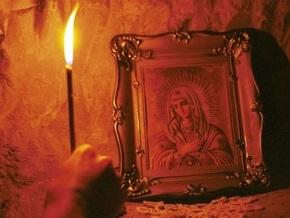 Выдвижение митрополита Киевского Владимира на патриарший престол признали нелегитимным