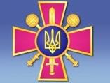 Військовослужбовці Збройних Сил України, які проходять службу в гарнізонах Південного регіону України до початку 2009 року отримають 577 квартир