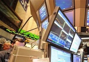 Фондовый рынок ожидает выступления главы ФРС США