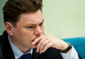 Минтранс: Организовать полеты Януковича на работу на вертолете будет непросто