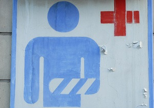В Казахстане задержан наркокурьер, который перевозил героин в загипсованной руке